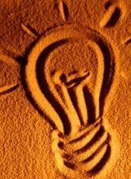 Les pages publicitaires passent au solaire | Acteurs & Marché de l'énergie | Scoop.it