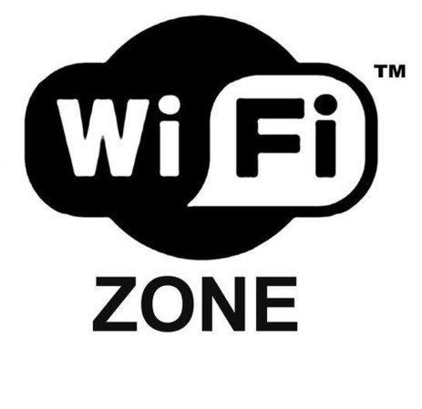 NMBS-topman wil wifi op de trein | ZDNet.be | ICT technology showcase | Scoop.it