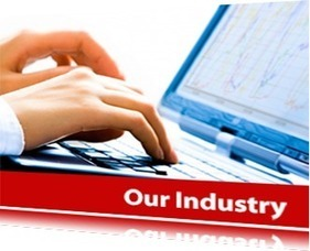 Marketing & Web Design Franchise Opportunity - RedKnight Marketing | Web Design Business | Scoop.it