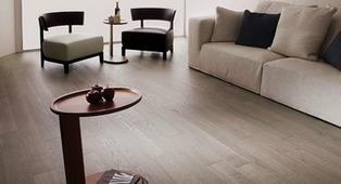 Superior Quality Engineered Flooring NZ   Flooring Services Auckland   Scoop.it