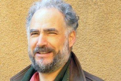 Stéphane Gruet: «Il faut démocratiser l'habitat participatif» | habitat participatif | Scoop.it