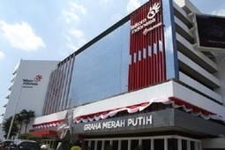 TLKM Terbitkan Obligasi 12T Untuk Ekspansi Bisnis | Pemegang Saham | Scoop.it