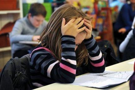 Les moyens de l'Education, bataille en 2011... et enjeu en 2012 | L'enseignement dans tous ses états. | Scoop.it