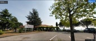 Visite Virtuelle du Restaurant Le Panoramic à Ozon   Restaurant Le Panoramic   Scoop.it