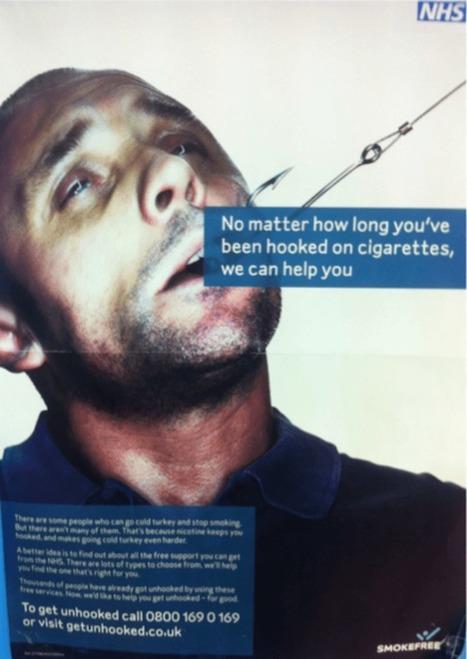 Dix idées reçues sur le tabagisme qui ont laviedure(1) | Actualité pour concours et examens | Scoop.it