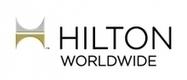 Hilton Fort Lauderdale Beach Resort Installs Wind Turbines   3BL ...   Wilton Manors   Scoop.it