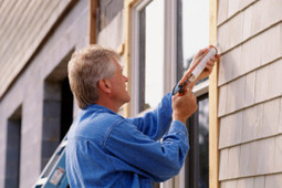 Outstanding insulation repairs and services provided by Zip Coat | Zip Coat | Scoop.it