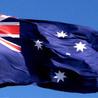 HSIE Stage 3 - Origins of Australia Day