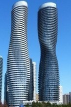 Palmarès : le plus beau gratte-ciel de l'année est canadien | Immobilier Actualité | Scoop.it