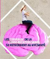 JIM.fr - Palmarès : le festival de la communication fait le show ! | Festival de la Communication Santé | Scoop.it