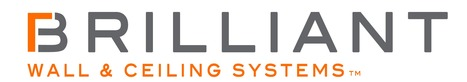 Seamless Sound Absorption | Brilliant Wall & Ceiling Systems | Scoop.it