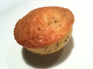 Huile essentielle de citron et cake aromatisé | Huiles essentielles HE | Scoop.it