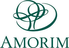 Vins : Amorim lance le premier bouchon en liège garanti sans goût de bouchon. | Vos Clés de la Cave | Scoop.it