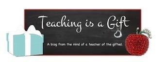 Teachingisagift: Gifted Education 101   Cool School Ideas   Scoop.it