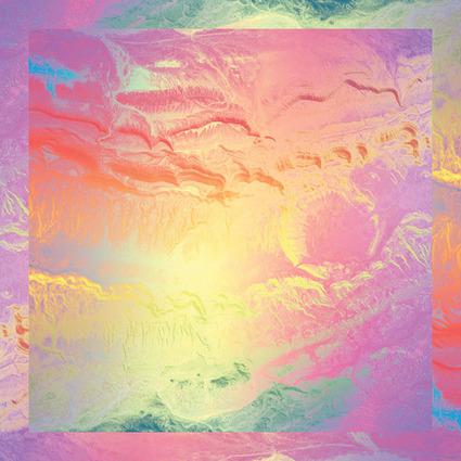 Delicious Dimension | Arte y Cultura en circulación | Scoop.it