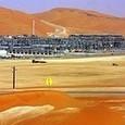 Meet The Oil Shale Eighty Times Bigger Than The Bakken   Shale Oil   Scoop.it