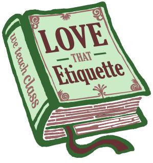 Vaping Etiquette | | Electronic Cigarettes | Scoop.it
