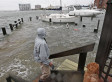Right-Wing Preacher Blames Hurricane Sandy On Gays | READ WHAT I READ | Scoop.it