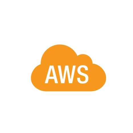 Does AWS have a dirty little secret? | Software Development News and Influencers | Scoop.it