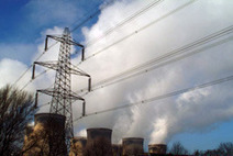 Energy Resources | What are the main energy sources used by man ? What are the problems they generate ? | Scoop.it