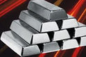 Indian Silver Slips into Red | Market on Mobile News | Scoop.it