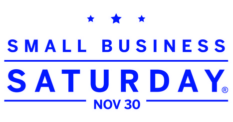 Where We'll Be on Small Business Saturday | Consequence of Sound | Franchising | Scoop.it