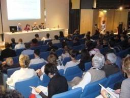Conférences » Développeurs Sans Frontières (DSF) | L'antares à ma tasse de thé... | Scoop.it