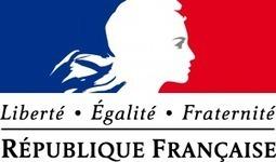 Le saviez-vous : Les symboles de la République - Blog Le Monde (Blog)   Mémo-notes de Melodie68   Scoop.it