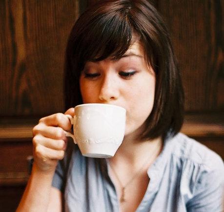 Tea: 6 Brilliant Effects on the Brain   Psychologie du consommateur   Scoop.it