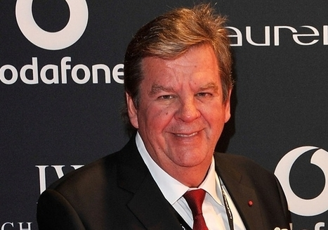 South Africa Tops Africa's 50 Richest, Johann Rupert Is Country's Richest Man | Technology News | Scoop.it