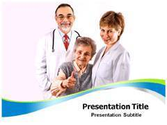 Healthcare PowerPoint Templates, PPT Healthcare Slide, Healthcare Design Background | Gov and Law-- Alex Salazar | Scoop.it