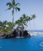 Hawaii Hotel de luxe | Four Seasons Hualalai | L'hôtellerie de luxe dans le monde | Scoop.it