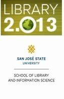 Library 2.0 | Librarysoul | Scoop.it