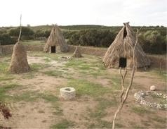 ITALIE : Il tempo si è fermato ad Andriace | World Neolithic | Scoop.it