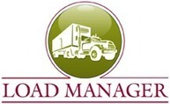 Dispatch Software | Load Manager | Scoop.it