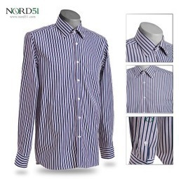 Buy formal shirt at the best deals | Nord51 | Scoop.it