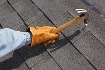 How to Prolong the Life of your Roof   Home Staging   Scoop.it
