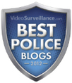 Press Release:Reward Increased to $75,000 in Abduction Case | Philly Police Blog | Crime in Philadelphia | Scoop.it