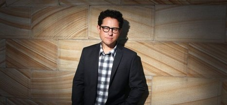 How to Hire Like 'Star Wars' Director J.J. Abrams | Performance Project | Scoop.it