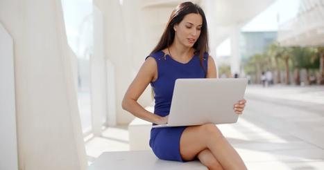 Long Term Loans Bad Credit Great Financial Solution to Meet Funds Problems | Get Cash For Long Term Repayment In Chicago With Quick And Easy Manner | Scoop.it