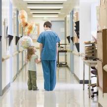'Kwaliteit van zorg niet transparant genoeg' | Rosalie van Eyk verzorgingsstaat | Scoop.it
