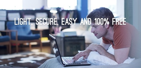 Best Free Antivirus Software to Remove Virus From Your PC   TechCricklets   Scoop.it