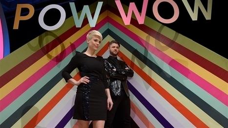 Nouveau titre pour l'émission Pow wow sur fond de controverse | ICI.Radio-Canada.ca | AboriginalLinks LiensAutochtones | Scoop.it