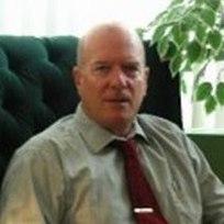 HughLeavellPhD   Psychologist in Palm Beach Gardens   Scoop.it