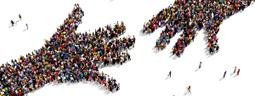 Mon expérience de l'entreprise libérée par Cécilia | Le Blog de Kronos | Leadership & Management | Scoop.it