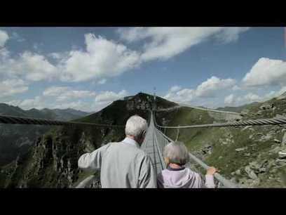 l'entrée en nature demain...c aujourdhui au Tyrol.   Tourisme en Famille - Pistes à suivre   Scoop.it