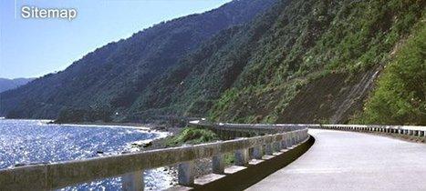 Philippines – Ilocos Region – Ilocos Norte | Pinoy Getaway - Philippines Travel Tips | The Traveler | Scoop.it