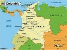 García Aretio: No puedo creerlo, ¿EaD, chivo expiatorio en Colombia?   REA y las TICL   Scoop.it