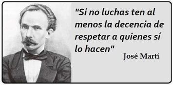 HOLOCAUSTO FASCISTA S.XXI: FERNANDO VII vs MARIANO RAJOY | Partido Popular, una visión crítica | Scoop.it