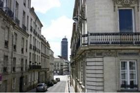 Reprise de l'immobilier neuf en Loire-Atlantique | Ma Maison en Pays de Loire | Scoop.it